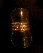 三連ring