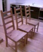 """IKEAの家具組み立てました☆彡"""