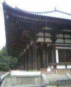 """""""古都奈良の世界文化遺産をめぐる旅-I?"""""""