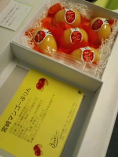 """幼稚園親睦会〜大人9名子供12名!我が家は大騒動☆"""