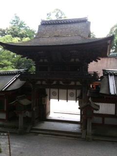 """""""石上神宮〜66年目広島原爆日…"""""""
